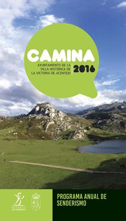 www.lavictoriacamina.com